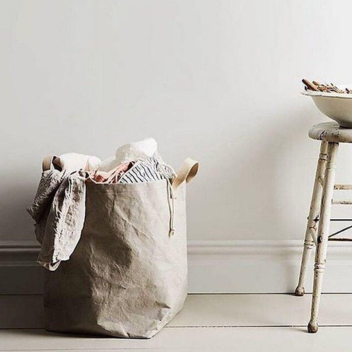 POSITANO LAUNDRY BAG