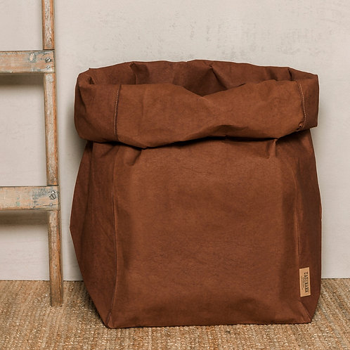 PAPER BAG GIGANTIC