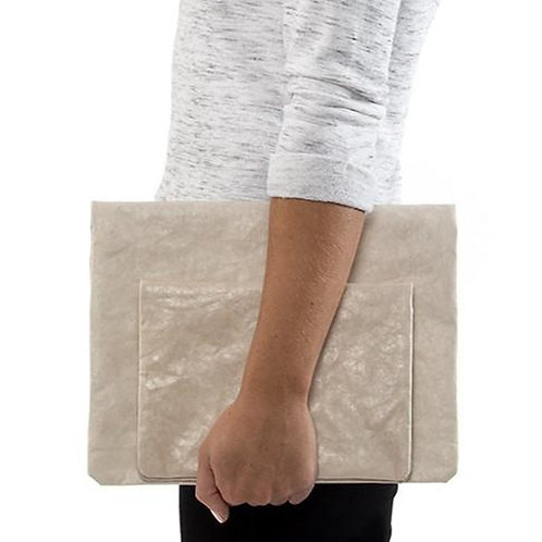 MARU CLUTCH SMALL