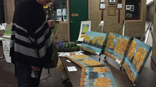 Filley Art Museum Class Traveling Exhibit