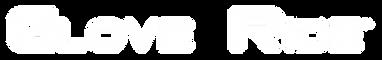 Horizontal_GloveRide_Logo_WHT.png