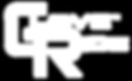 Vert_GloveRide_Logo_WHT.png