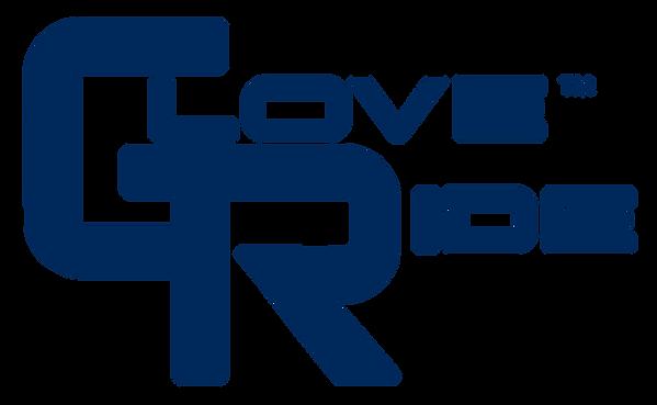 Vert_GloveRide_Logo_Blue.png