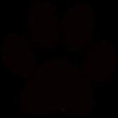 Cougar-paw-print-clip-art-1024x1024.png
