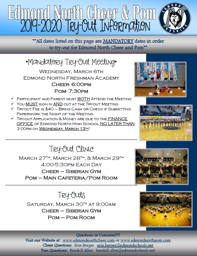 Tryout Flyer 2019.PNG