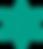 logo_verde2.png