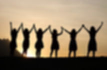 group women empowered.jpg