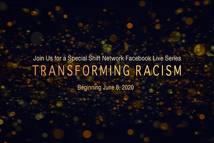 Transforming Racism The Shift Network.jp