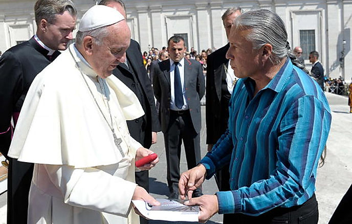 dad and pope.jpg