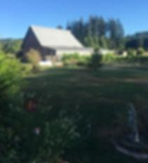 Angel house 2 (2).jpg