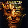 dream theater - scenes from a memory.jpg