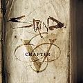 staind-chapter-v_edited.jpg