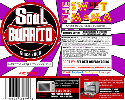 THE SWEET MAMA UPDATED LABEL.jpg