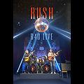 rush-r40.jpg