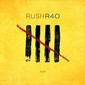 Rush R40 Live DVD.jpg