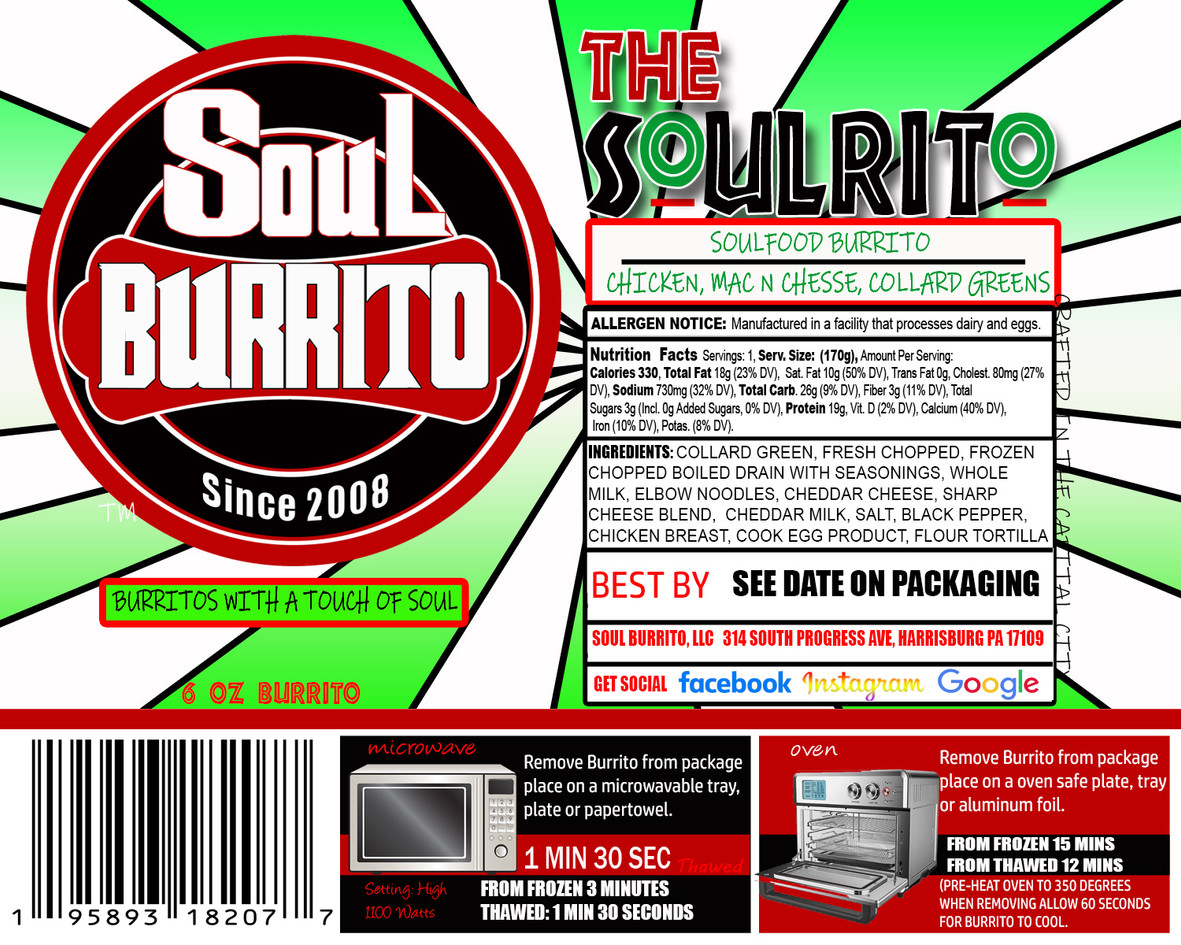 SOULRITTO UPDATED LABEL.jpg