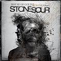 StoneSour-HOGAB-400.jpg