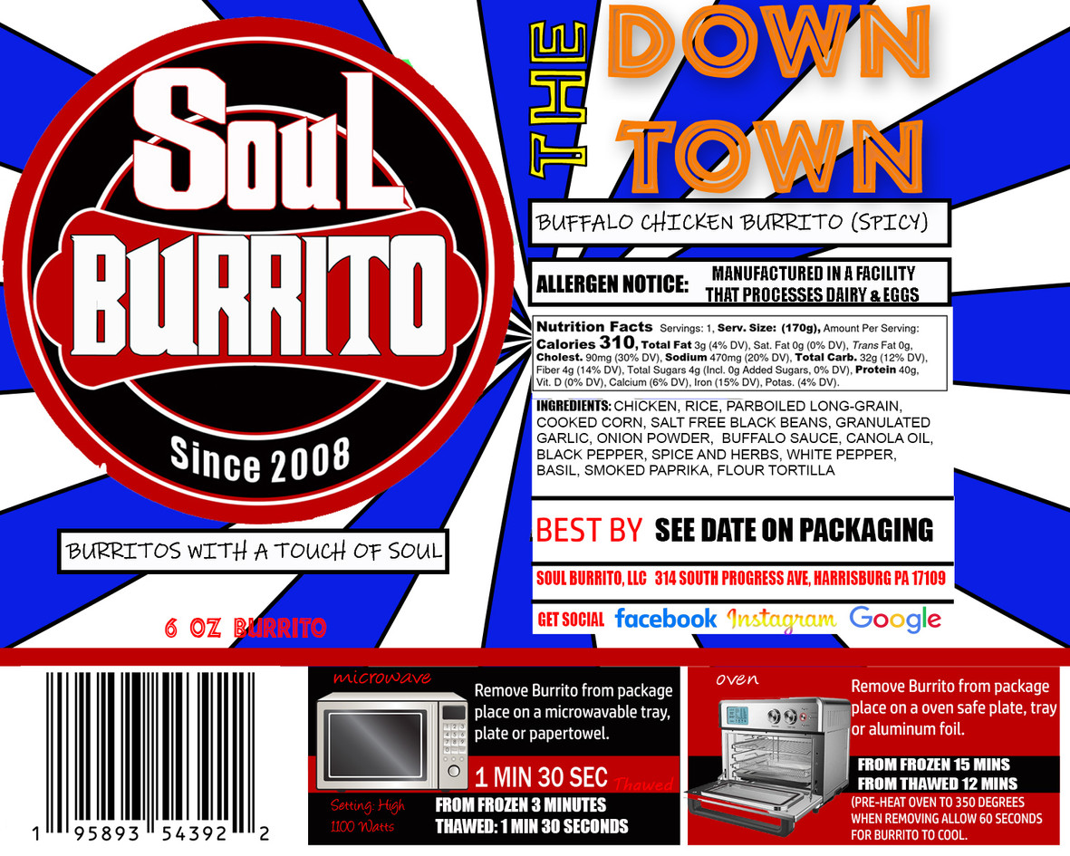 THE DOWNTOWN UPDATED LABEL.jpg