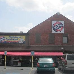 Karns Middletown PA.jpg