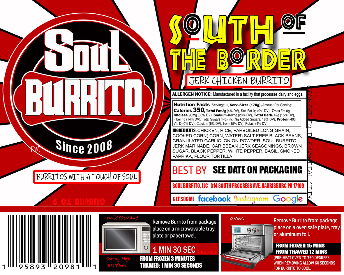 SOUTH OF THE BORDER UPDATED LABEL.jpg