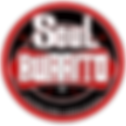 Soul Burrito Logo Custom copy.png
