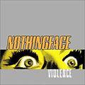 nothingface-violence.jpg