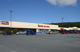 Karns New Bloomfield.jpg
