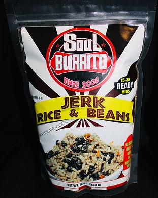 Jerk Rice Front.JPEG