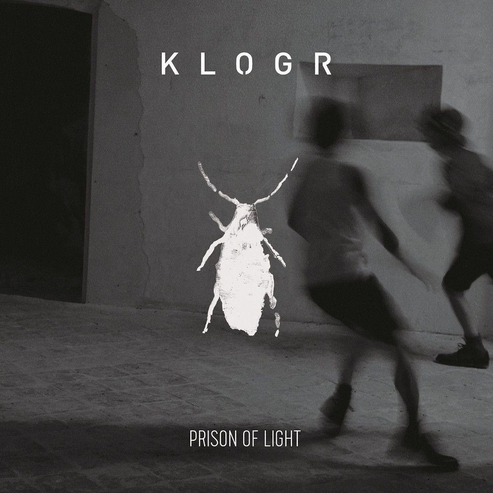 KLOGR - Prison of Light
