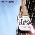 remy-zero-villa-elaine_edited.jpg