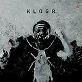 klogr - keystone.jpg