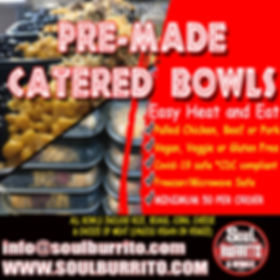 Catering Flyer For Bowls copy.jpg