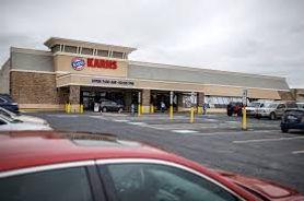 Karns Goldsboro.jpg