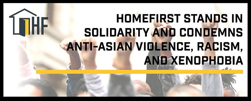 HF Solidarity.jpg