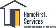homefirst-40th-anniversary-logo-refresh-