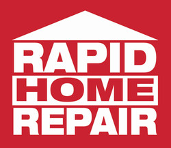 Rapid Logo2