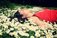 Najoua_07-04-2013_436_edited_edited.jpg