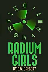 4RadiumGirls.png