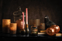 Halloween_Group_Crow_Landscape
