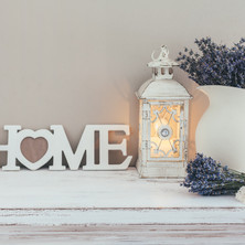Home Decor | Kringles