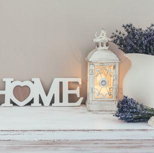 Home Decor   Kringles