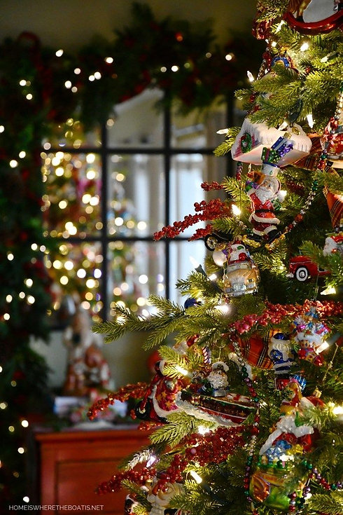 Merry Christmas Wrap-Up! (1).jpg