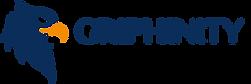 Griphinity Logo