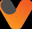 Vivinx symbol