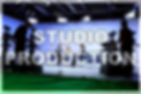 StudioPro-Small.png