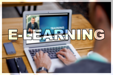 e-learning Toronto - ROBTOSH