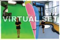VirtualSet_Large.png