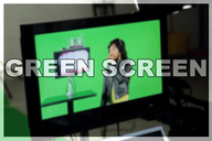GreenScreen_Large.png