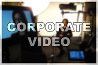 Corporate Video Toronto - ROBTOSH