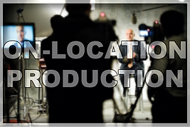 OnLocation_Small.png